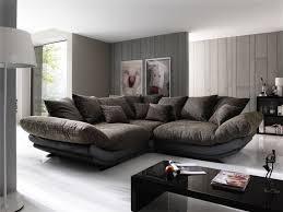 Wohnzimmer Couch Wohnzimmer Couch Streifen Wohndesign