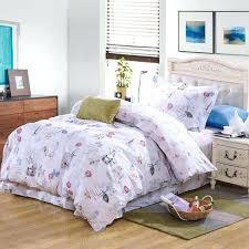 fancy bedspreads