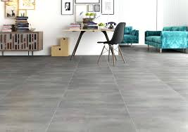 laminate flooring that looks like ceramic tile large size of floor covering affordable laminate flooring laminate