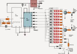led wiring diagram car led image wiring diagram emergency led driver wiring diagram wiring diagram schematics on led wiring diagram car