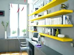 wall shelves for office. Office Wall Shelf. Brilliant Shelf Decor Shelving Ideas Home Shelves Amazing Units For F