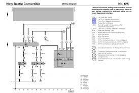 2004 vw beetle headlight wiring diagram wiring diagram for you • 03 vw beetle headlight wiring simple wiring diagram rh 9 2 17 datschmeckt de 2004 vw