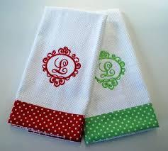 kitchen towel grabber. Kitchen Hand Towel Holder Grabber Stick On!