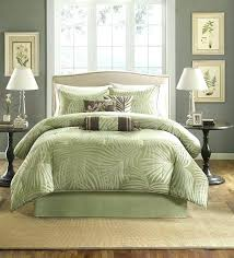 dark green bedding dark green bedding medium size of comforter comforter set king dark green bedding
