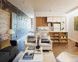 Wonderful Contemporary Living Room Design Ideas Inspiration Design Popular Room Designs