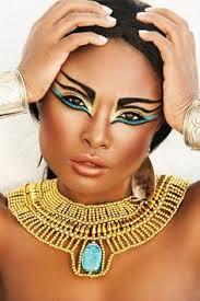 egyptian editorial makeup inspiration ancient egyptian makeup egyptian era egyptian queen egyptian fashion