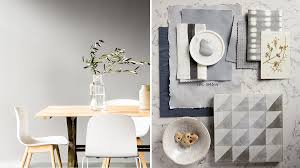 Dulux Light Grey Matt Emulsion How To Find The Right Shade Of Grey Interior And Exterior