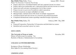Full Size of Resume:admirable Simple Resume Maker Horrifying Simple Resume  In English Modern Simple ...