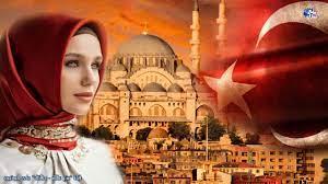 حقائق لا تعرفها عن تركيا | بلد السحر والجمال وعراقة التاريخ - YouTube