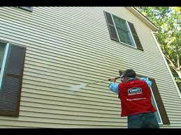 exterior house washing. Perfect Exterior How To Power Wash Your House Intended Exterior Washing O