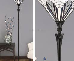 full size of lighting lamps and lighting s unbelievable lamps and lighting fixtures best lamps