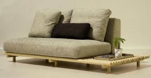 zen home furniture. Stylist And Luxury Zen Furniture Captivating Style About Home Design Planning