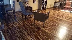 bamboo tiger stripe flooring cathouse info