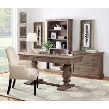 home decorators collection aldridge antique grey desk with