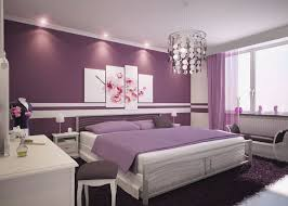 bedroom ideas for young adults girls. Bedroom Ideas For Young Adults Girls I