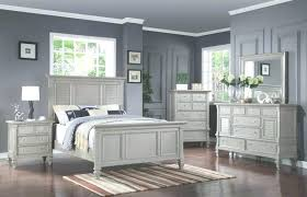 Levin Bedroom Set Living Room Furniture Bedroom Bedroom Furniture 4 ...