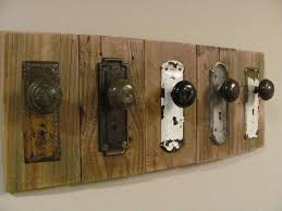 Diy Rustic Foyer Bench And Coat Rack Instructables Repurposed Coat Rack  Projects Images Wood on Wood