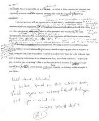 the minute rule for expository essay writing living waters expository essay writing
