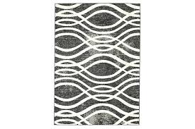 e area rugs coffee tables clearance large ashley furniture s signature design by contemporary area rugs furniture