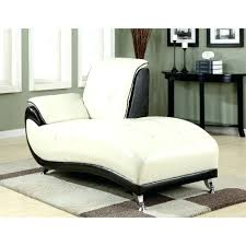 Classic Chaise Lounge Suppliers And Manufacturers At Leather Summer  Classics Rustic Luxury