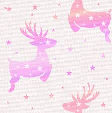 CHRISTMAS BACKGROUND MASTERPOST masterpost background masterpost ...