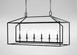 chandelier marvellous linear chandelier lighting brushed nickel