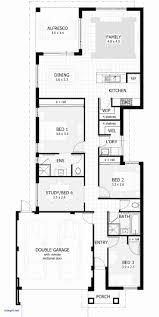 small 3 bedroom house plans nz luxury small lot house plans beautiful 2 y beach house