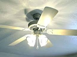 harbor breeze ceiling fan installation ceiling fan light kit installation inspirational harbor breeze light kit installation