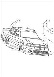 17 Car Coloring Pages Free Printable Word Pdf Png Jpeg Eps