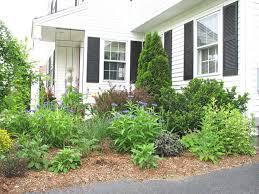 Small Picture Top 20 Perennial Garden Design Software Best Of Perennial