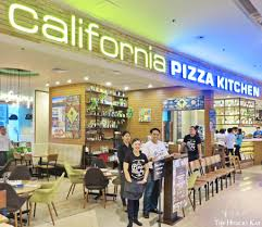 Simple California Pizza Kitchen Franchise Cost Modern Rooms - California pizza kitchen stamford ct