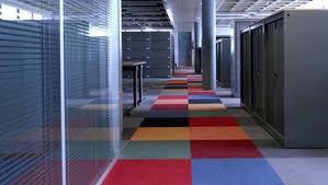 carpet tiles office. Office-4 Carpet Tiles Office