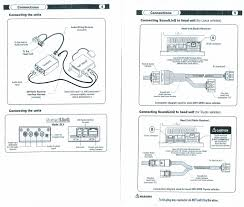 bmw e39 radio wiring diagram bmw image wiring diagram bmw e39 radio wiring harness wiring diagram and hernes on bmw e39 radio wiring diagram