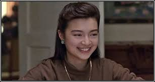 the joy luck club televisions and movie the joy luck club