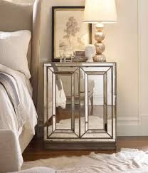 mosaic bedroom furniture. Glass Nightstands Silver Mirrored Rhdirtlivecom Mirror Design Ideas Interior Mosaic Bedroom Furniture Uk Rhlefreddyscom Where