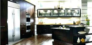 sub zero refrigerator cost. Beautiful Zero Sub Zero Refrigerator Cost  Elegant Fridge Homemade For Sub Zero Refrigerator Cost
