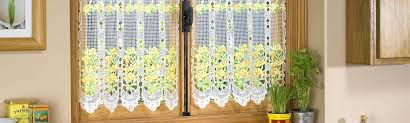 macrame shower curtain rings bathrooms 2018 trends