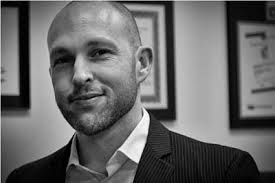 Personal Life Jeff B. Cohen, co-founded of Cohen Gardner LLP Jeff B. Cohen is an entertainment attorney who co-founded the law firm of Cohen Gardner LLP in ... - jeff_cohen_big