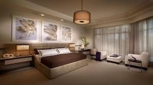 huge master bedrooms. Huge Master Bedroom Ideas Modern Decorating Large Designs 1ed9114f51824b57 Bedrooms