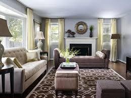 Small Picture Home Decor