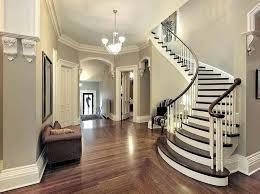 Color Schemes For Homes Interior Simple Inspiration Design