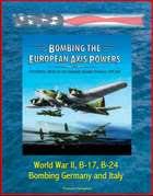 The Enemy Objectives Unit In World War II: eBook by Major Brian P. Ballew    Rakuten Kobo