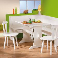 corner dining room furniture. Wamsutter Corner Dining Set With 2 Chairs And Storage Bench Room Furniture