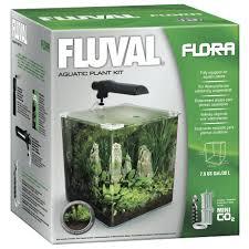 Fluval Plant Nano Light Fluval Flora Nano Plant Tank Amazing Amazon