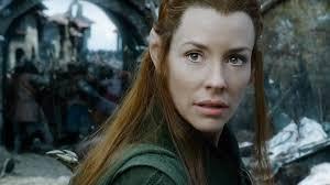 Risultati immagini per lo hobbit la battaglia delle cinque armate