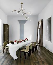 modern home dining rooms. Home And Living Dining Rooms That Suit Your Modern 10 N