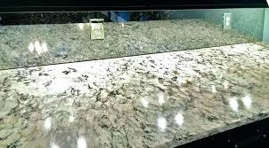 antique mirror glass tiles antique r glass tiles tile for style antique mirror glass backsplash tile
