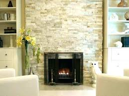 glass tile fireplace surround tile fireplace surround contemporary fireplace surround for warm modern