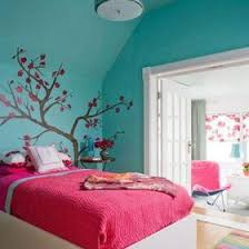 teen bedroom ideas teal chevron. 15 Adorable Pink And Blue Bedroom For Girls Rilane. Posted On May 23, 2018. Teen Ideas Teal Chevron
