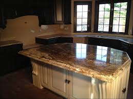 Butterfly Beige Granite kitchen honed black granite countertops black and white granite 3987 by guidejewelry.us